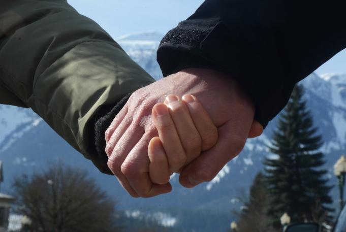 Dating-Szene in Orlando Geschwindigkeit datiert in der Nähe von Seattle