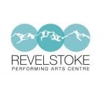 Revelstoke Performing Arts Centre