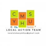 Revelstoke Child and Youth Mental Health and Substance Use Local Action Team