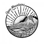 Open Mountains Project
