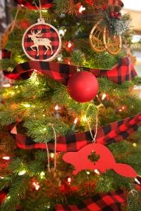 St. Francis  Parish Christmas Bazaar @ ST. Francis Parish Centre