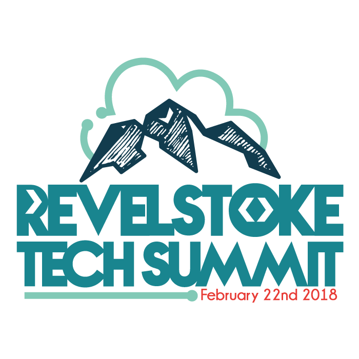 Revelstoke Tech Summit