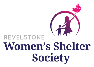 Revelstoke Women's Shelter Annual General Meeting @ Selkirk Hall