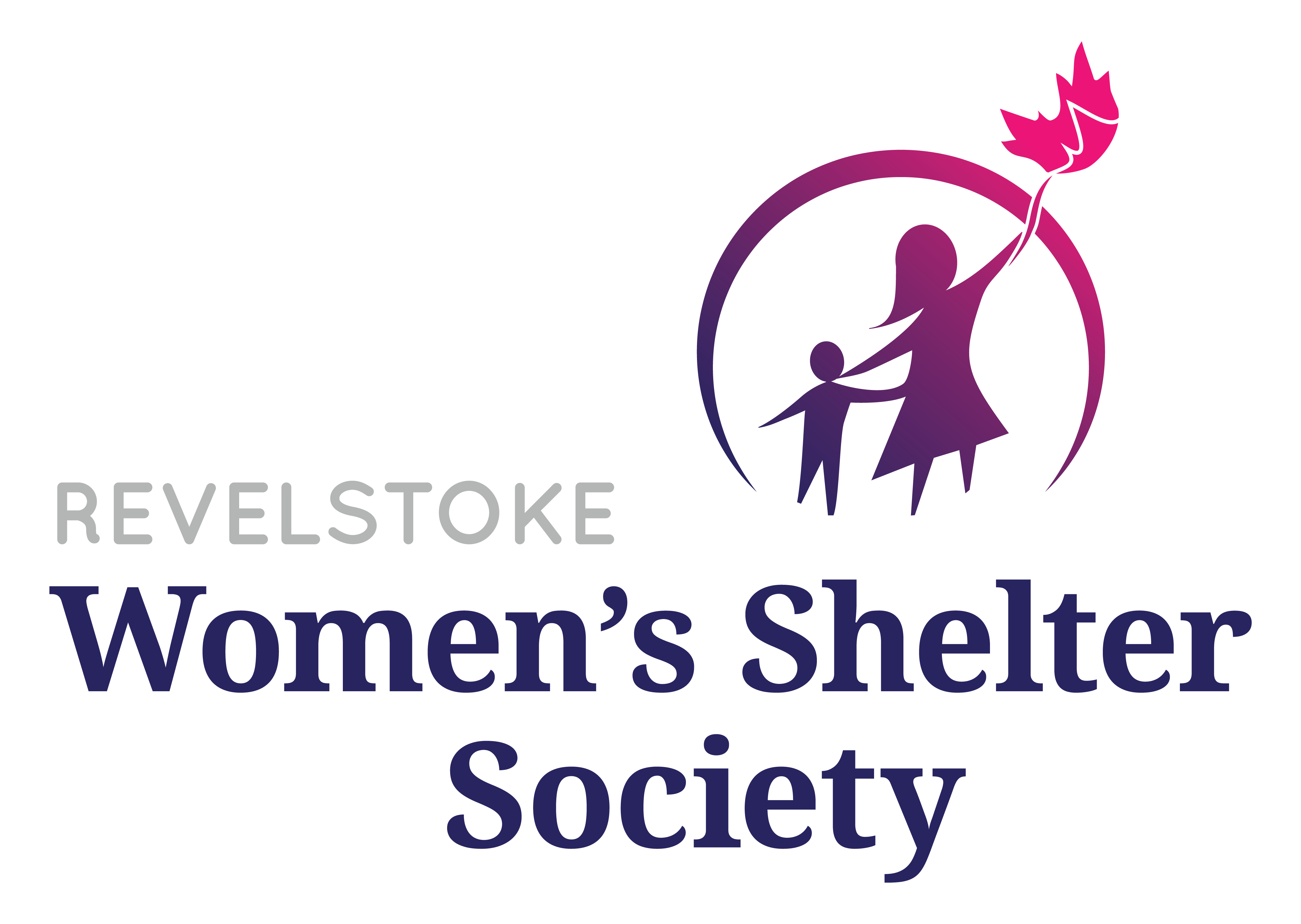 Revelstoke Women's Shelter Annual General Meeting