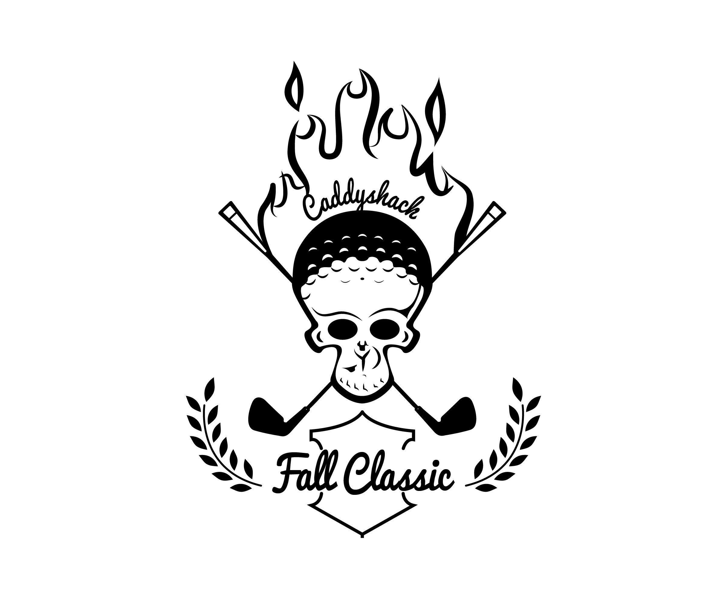 Caddyshack Fall Classic