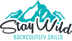 Avalanche Skills Training Level 1 - Snowboard / Ski @ Sandman Banquet Room