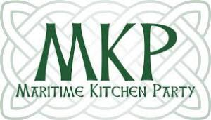 Maritime Kitchen Party @ River City Pub