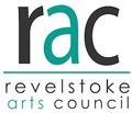 Revelstoke Arts Council